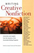 Writing Creative Nonfiction Instruction and Insights from Teachers of the Associated Writing...