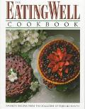 Eating Well Cookbook