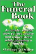 Funeral Book