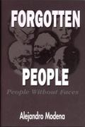 Forgotten People People Without Faces