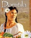 Domitila Cuento De La Cenicienta Basado En La Tradicion Mexicana