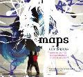 Maps of City and Body Shedding Light on the Perfomances of Denise Uyehara