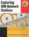 Exploring IBM Network Stations - Eddie Ho - Paperback