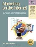 MARKETING ON THE INTERNET (P)