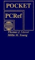 Pocket PC Reference - Thomas J. Glover - Paperback - REVISED