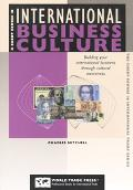 Short Course in International Business Culture