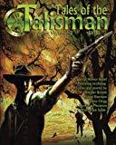 Tales of the Talisman 7-2