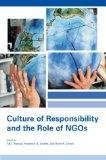 Culture of Responsibility and the Role of NGOs