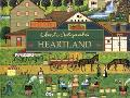 Heartland (The Greenwich Workshop Collection)