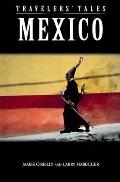Travelers' Tales Guides:mexico