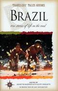 Travelers' Tales Brazil