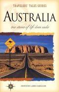 Australia True Stories of Life Down Under