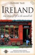 Ireland True Stories of Life on the Emerald Isle