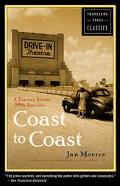 Coast to Coast A Journey Across 1950s America