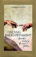 Finding Enlightenment Ramtha's School of Ancient Wisdom