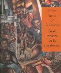In the Spirit of Resistance =En El Espiritu De LA Resistencia African-American Modernists an...