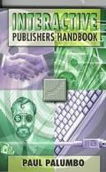Interactive Publishers Handbook