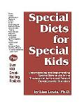 Special Diets for Special Kids: Understanding and Implementing Special Diets to Aid in the T...