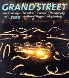 Grand Street 67: Fire (Winter 1999)