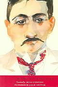 Letters of Marcel Proust