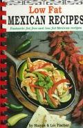 Low-Fat Mexican Recipes