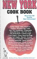 New York Cook Book