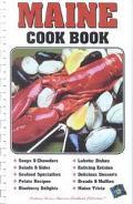 Maine Cookbook