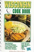 Wisconsin Cookbook