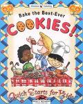 Bake the Best Ever Cookies!