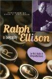 Ralph Ellison: A Biography (Oklahoma Trackmaker Series)