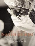 The Life of Nazih Zuhdi: Uncharted Voyage of a Heart