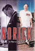 Norick: The Mayors of Oklahoma City