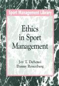 Ethics in Sport Management