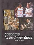 Coaching for the Inner Edge