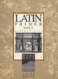 Latin Primer II Student