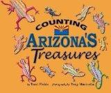 Counting Arizona's Treasures