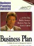 Business Planning Success: The Professional Business Planning Handbook (One Day Express)