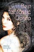 Best Fantastic Erotica