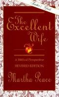 The Excellent Wife teachers guide