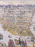 European Cartographers and the Ottoman World, 1500-1750