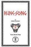 Rune-Song Book