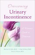 Overcoming Urinary Incontenence