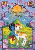 Miraculous Gopal
