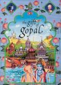 Gift of Gopal
