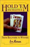 Hold'em Excellence: From Beginner to Winner