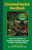 Cleveland Garden Handbook