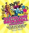 Cleveland Rock & Roll Memories