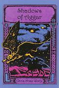 Shadows of Aggar