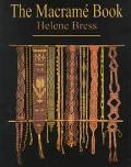 Macrame Book