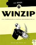 Book of Winzip File Compression and Archive Management Made Easy
